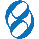 issever-consulting-logo-home-small